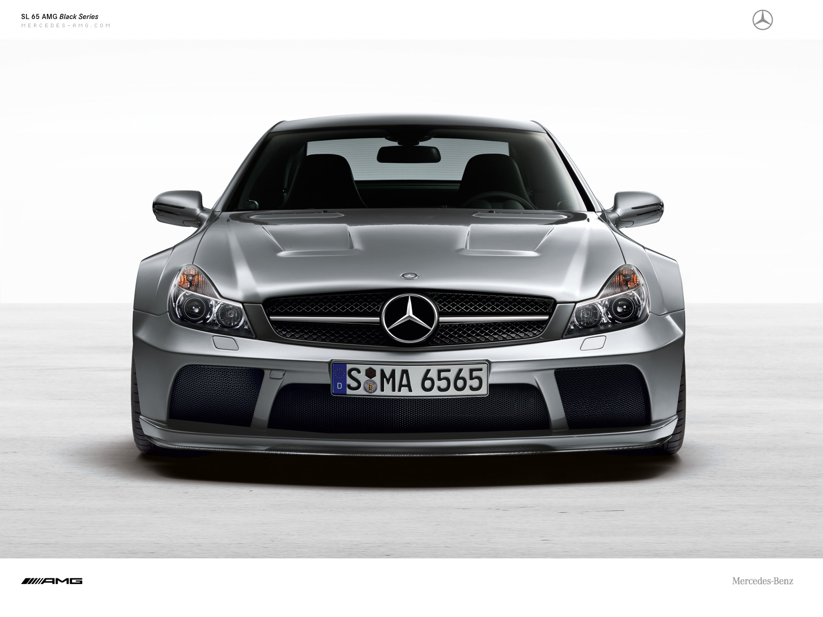 mb-sl-black-series-front
