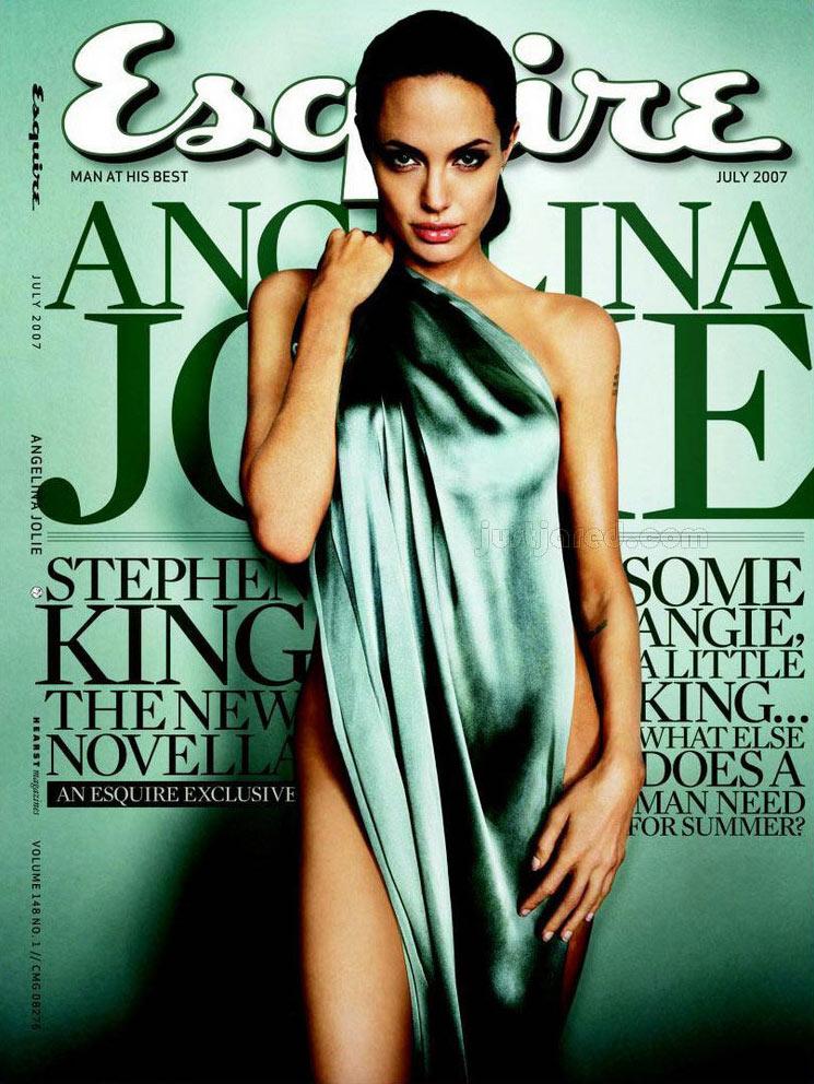 angelina-jolie-esquire-1
