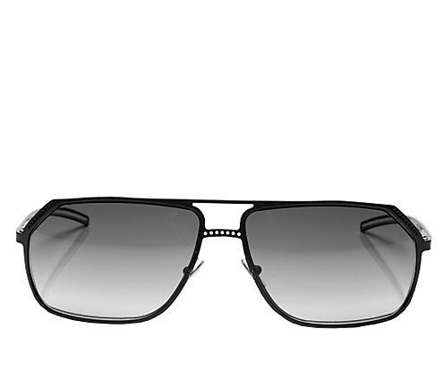 dior-homme-angled-aviator-semi-shiny-black1
