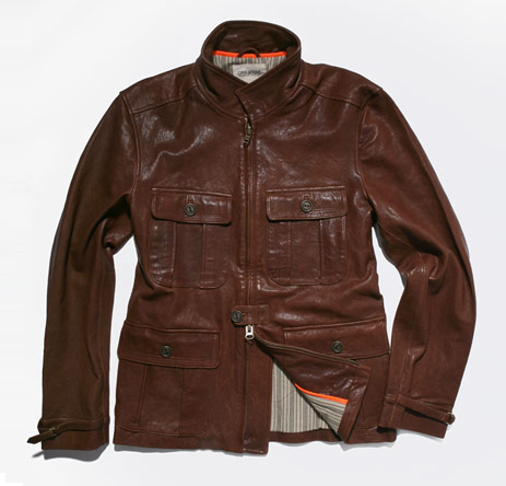 operations_driving-jacket