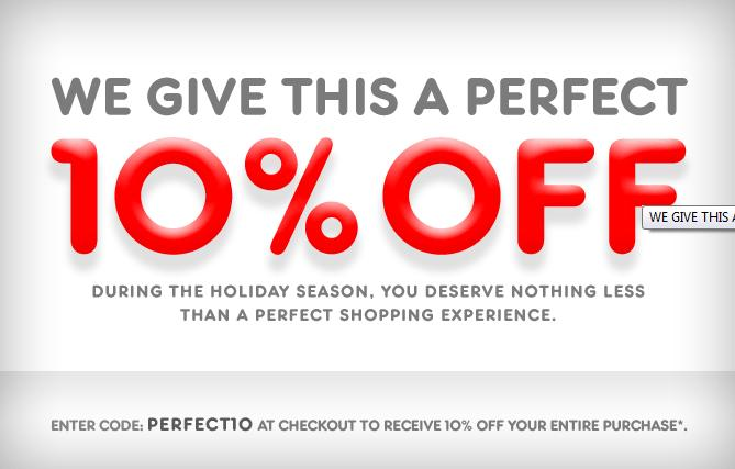 puma-holiday-perfect10