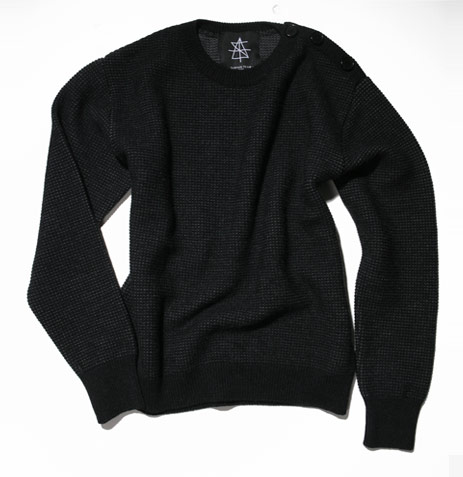 surface-2-air-military-sweater-charcoal-gray