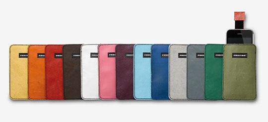 freitag-iphone-casefront
