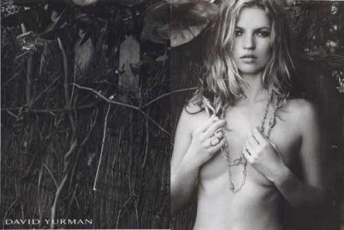 kate-moss-david-yurman