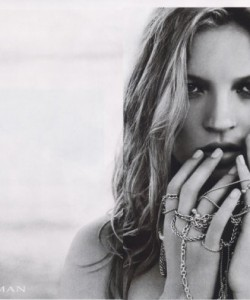 kate-moss-david-yurman-2