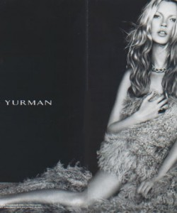 kate-moss-david-yurman-4