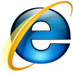 microsoft-reveals-details-of-ie8