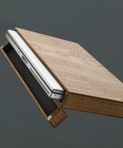 rainer-spehl-wooden-laptop-case-1
