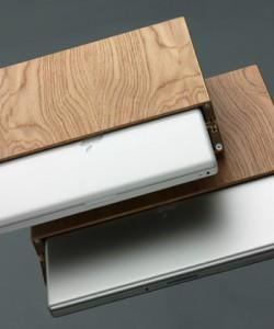 rainer-spehl-wooden-laptop-case-6
