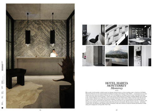 design-hotels-book-2009-edition-3