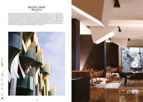 design-hotels-book-2009-edition-5