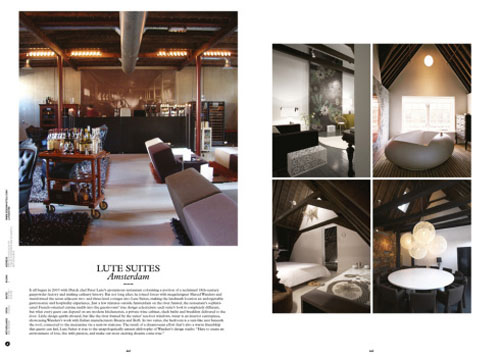 design-hotels-book-2009-edition-6