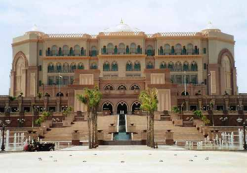 emirates_palace_hotel_abu_dhabi_coldplay1