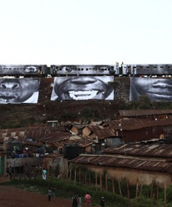 kibera-kenya-slums-jr-art-5