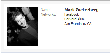 mark-zuckerberg-facebook-1