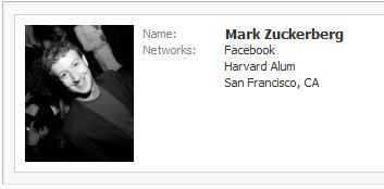 mark-zuckerberg-facebook-1
