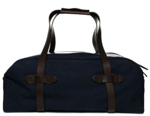 mismo-travel-bag-ss-2009-11