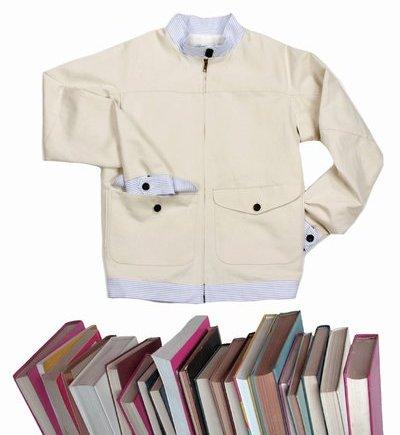 patrik-ervell-ss-2009-combo-harrington-jacket-1