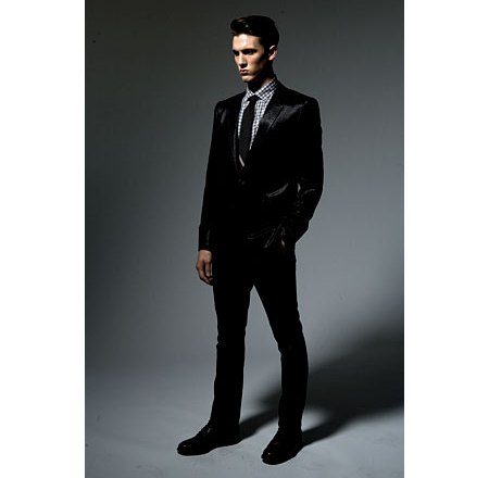 spring-summer-2009-rag-and-bone-razor-suit