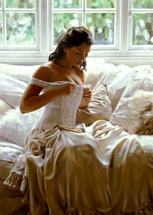 art-rob-hefferan-english-oil-paintings-main