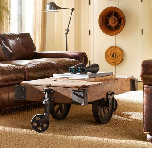 furniture-factory-cart-restoration-hardware-design-main