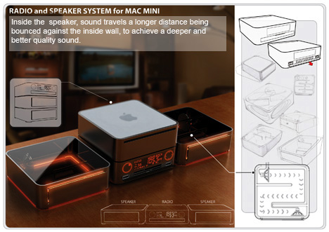 mac-mini-radio-desktop-dock-sebastian-sauvage-1