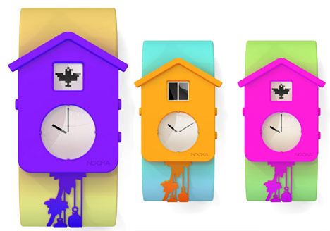 nooka-cookoo-cuckoo-watch-grebin-design-main