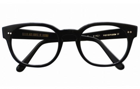 ss-2009-eyewear-eyeglasses-spectacles-1