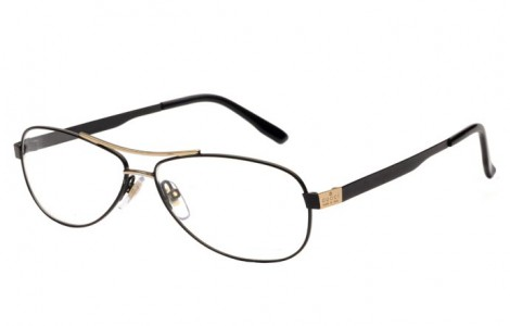 ss-2009-eyewear-eyeglasses-spectacles-2