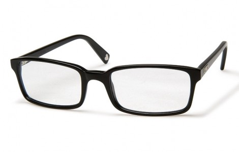 ss-2009-eyewear-eyeglasses-spectacles-3