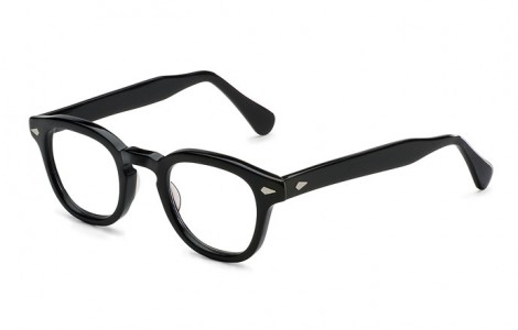 ss-2009-eyewear-eyeglasses-spectacles-4