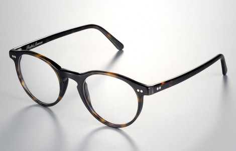 ss-2009-eyewear-eyeglasses-spectacles-6