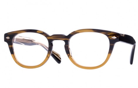 ss-2009-eyewear-eyeglasses-spectacles-7