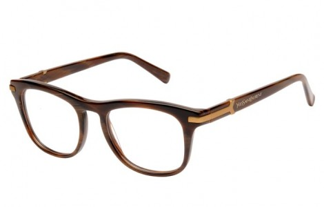 ss-2009-eyewear-eyeglasses-spectacles-8