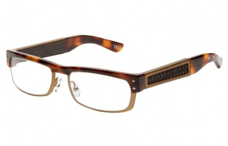 ss-2009-eyewear-eyeglasses-spectacles-9