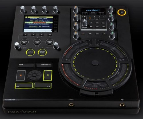 wacom-nextbeat-wireless-music-controller-dj-main