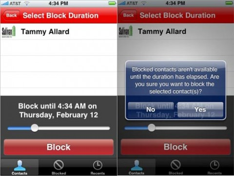 bad-decision-blocker-iphone-app-2009
