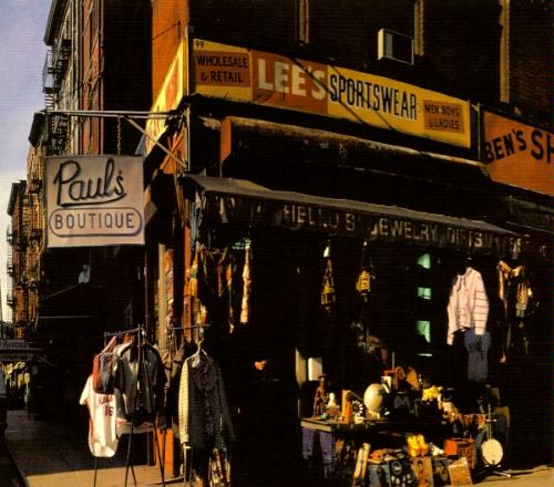 beastie-boys-paul-boutique-remastered-20th-anniversary-main