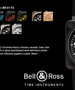 bell-ross-01-92-carbon-fiber-watch-1