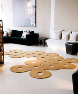 edition-silhouette-rugs-by-object-carpet-2
