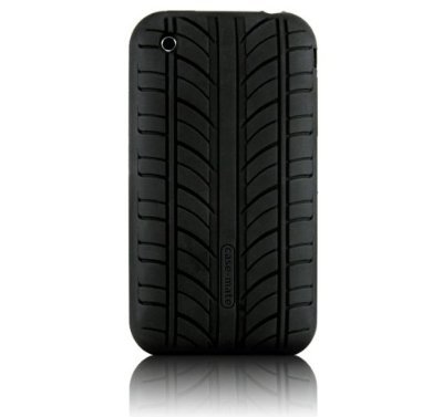 iphone-3g-tire-tread-case-mate-rubber-main