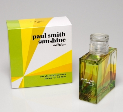 paul-smith-limited-edition-sunshine-men-uk-japan