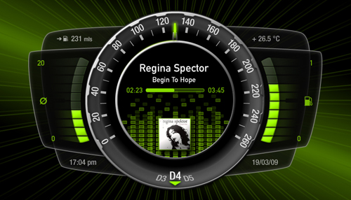 3d-gauge-cluster-icon-car-nvidia-concept-2009-main
