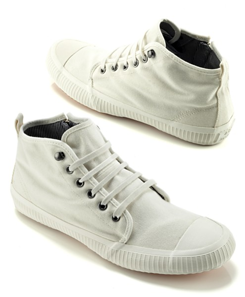acne-tretorn-white-canvas-high-top-sneakers-1