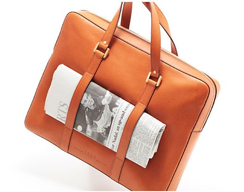 delvaux-newspaper-briefcase-belgium-2009