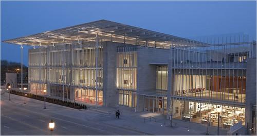 modern-wing-art-institute-chicago-2009-main1