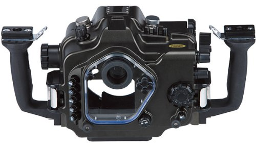 sea-and-sea-canon-5d-mark-ii-waterproof-housing