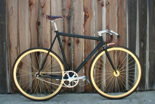 boutique-cycles-affinity-masterpiece-main