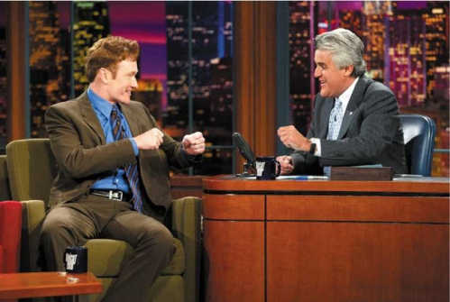 conan-o-brien-tonight-show-obama-endorsement