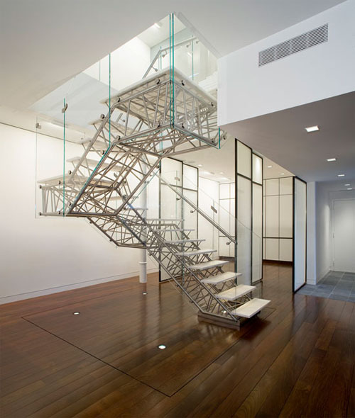 genetic-stair-caliper-studio-1